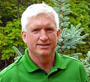 Sean Mullarkey