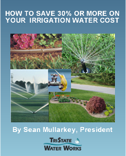 White Paper: Tristate Water Works