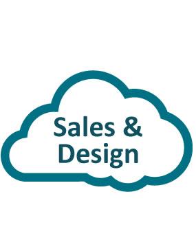 Sales & Design