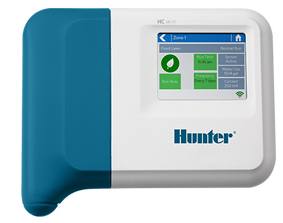What Are Customers Saying about the New Hydrawise Smart Controller?