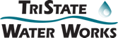 TriState Water Works Logo